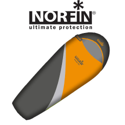 Norfin Scandic 350 NS