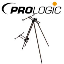 "Prologic NG ""Tri-Sky"" Pod 3-Rod"
