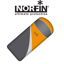 Norfin Scandic Comfort 350 NS