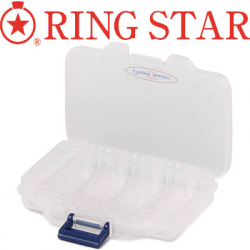 Ring Star DM-375W