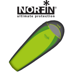 Norfin Light 200 NF