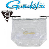 Gamakatsu GM-2030 Cool Bag Cover