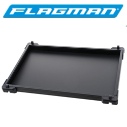 Flagman Sherman Pro (TH068)