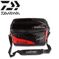 Daiwa SF Cool Bag 12 (E)