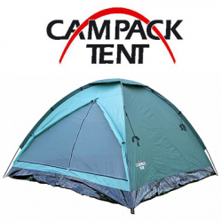 Campack Tent Dome Traveler