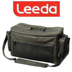 Leeda Medium Carryall H9151