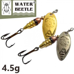 Water Beetle 4,5gr