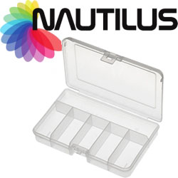 Nautilus 101 Tackle Box
