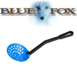 Blue Fox PL Черпак