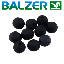Balzer AntiCrash Soft