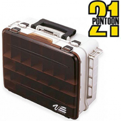 Pontoon21 VS-3080-P21