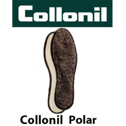 Collonil Polar Стельки зимние