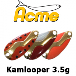 Acme Kamlooper 3.5гр.