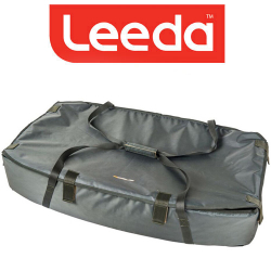 Leeda Rogue Walled Unhooking