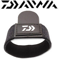 Daiwa Neoprene Spool Belt