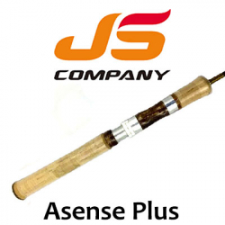 JSCompany Asense Plus