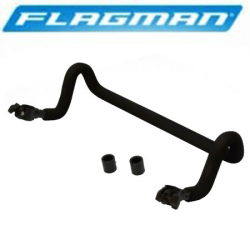 Flagman Rod Holder (DKR077)