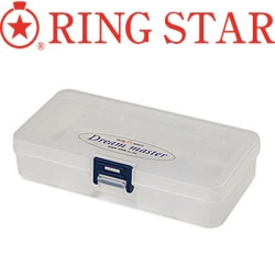 Ring Star DM-1430