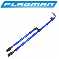 Flagman Armadale Feeder Arm Medium (DKR079)