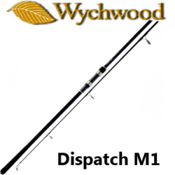 Wychwood Dispatch M1