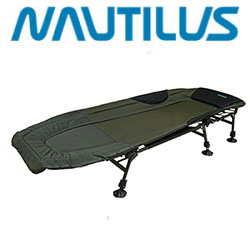 Nautilus Meditation NB9102