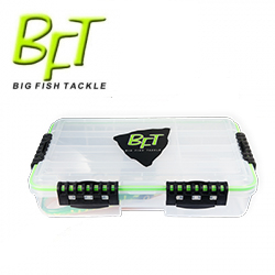 BFT Betesbox Big Rubber