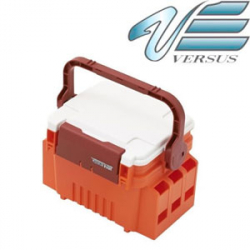 Versus Wave VW-2055-Orange