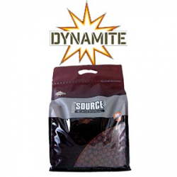Dynamite Baits The Source 5кг.