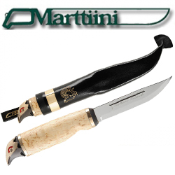 Marttiini Wood Grouse Knife