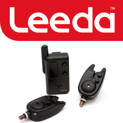 Leeda 2+1 (Red & Blue) R1590