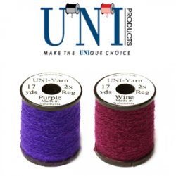 UNI Yarn Regular