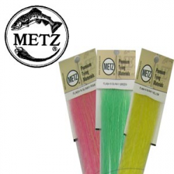 Metz Flash N Slinky