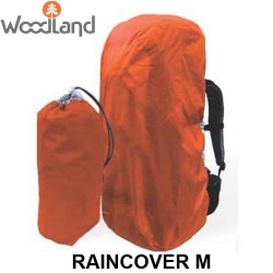 WoodLand Raincover