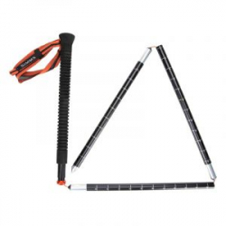 Посох Simms G3 Wading Staff, Carbon