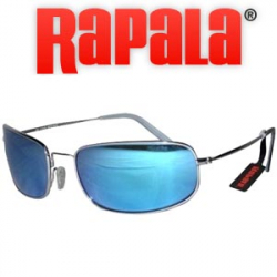 Rapala Shadow RVG-075C