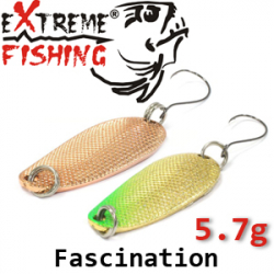 Extreme Fishing Fascination 5.7