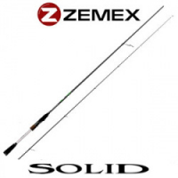 Zemex Solid