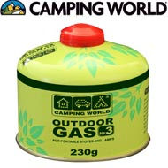 Camping World CW230
