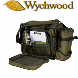 Wychwood Solace Solo Cook Bag