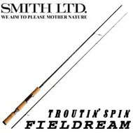 SMITH Fieldream