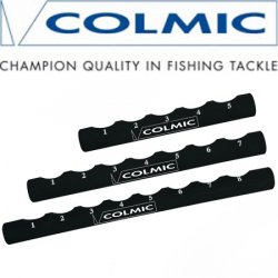 Colmic Magic Pole Rest
