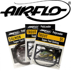 Airflo PSF16