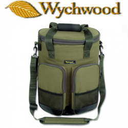 Wychwood Solace Bucket Carryall