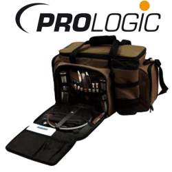 Prologic PL New Green Big Feast Bag 42503
