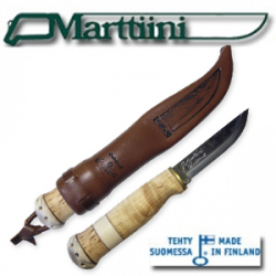 Marttiini Witch's Tooth Knife 2121010