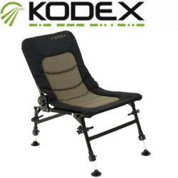 Kodex Original Robo Chair