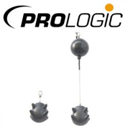 Prologic Swim Depth & Features Kit