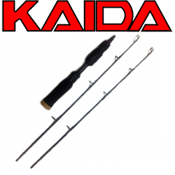 Kaida Ice Rod