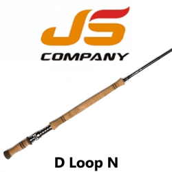 JSCompany D-Loop N