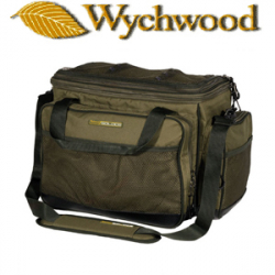 Wychwood Solace Carryall Large